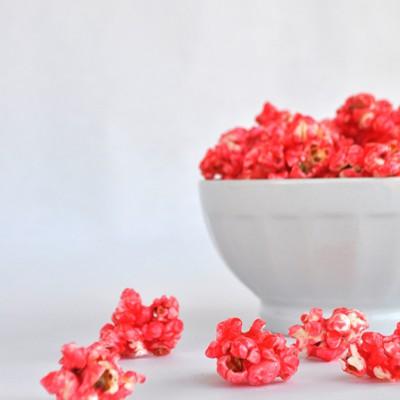 Cinnamon-Popcorn-Snacks
