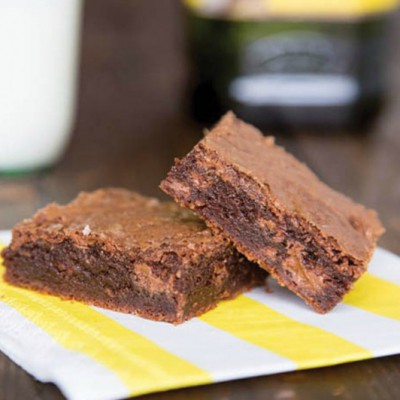 Double-Chocolate-Olive-Oil-Brownies