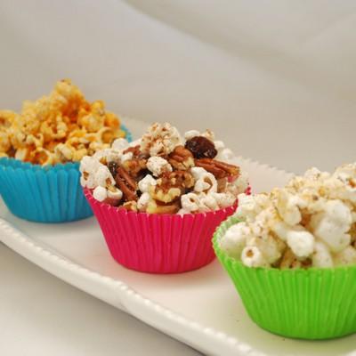 Gourmet-Popcorn-3-Ways