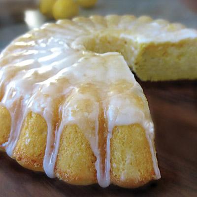 Lemon-Cake22