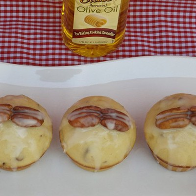 Lemon-Pecan-Starshine-Muffins