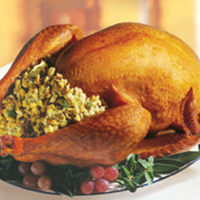 ROAST-TURKEY-WITH-ARTICHOKE-STUFFING