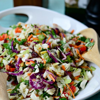 Rainbow-Crunch-Salad