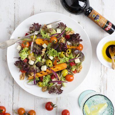 STAR - Salad