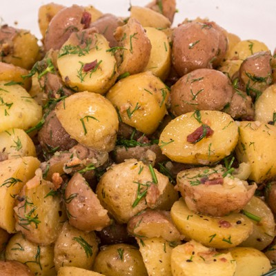 STAR-Buttery-New-Potatoes-with-Bacon-Bits