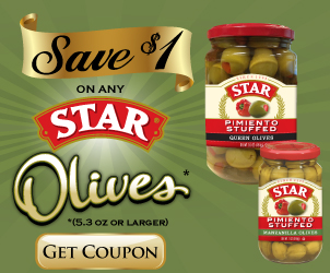 STAR-Web-coupons-OLIVES