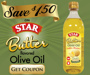 STAR-Web-coupons-butter-web