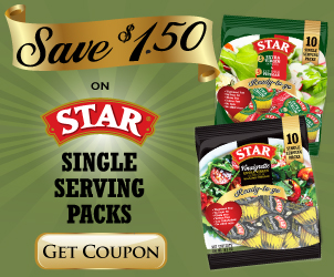 STAR-Web-coupons-portionpacks