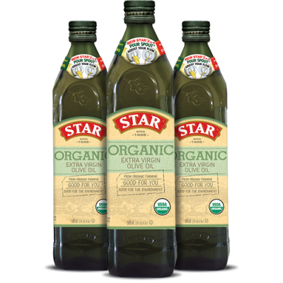 oliveoil_organicextra_group