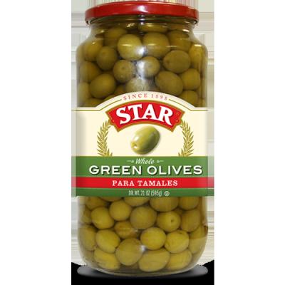 olives_classic_21oz