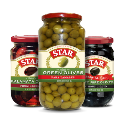 olives_classic_group