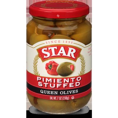 olives_pimientoq_7oz