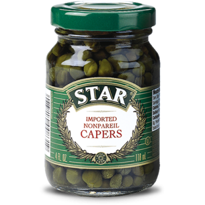 specialty_capers