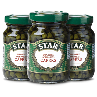 specialty_capers_group