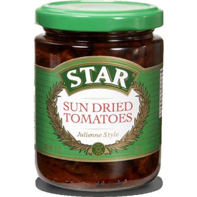 specialty_sundriedtomatoes