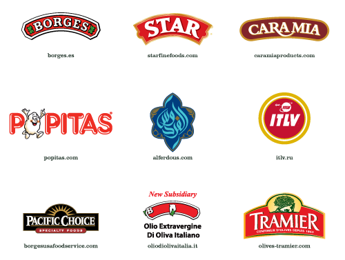 star-logos-2016