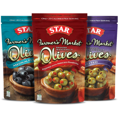 star_olives_farmers