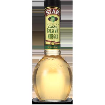 vinegars_goldenbalsamic