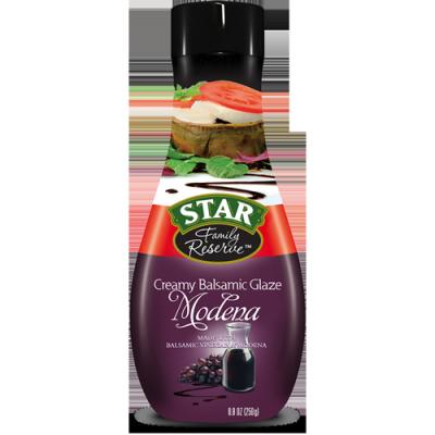 vinegars_modenacreamy
