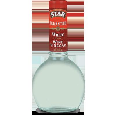 vinegars_whitewine